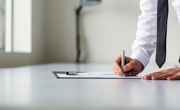 Portal de Inocuidad: ¿en qué consiste nuestro certificado?