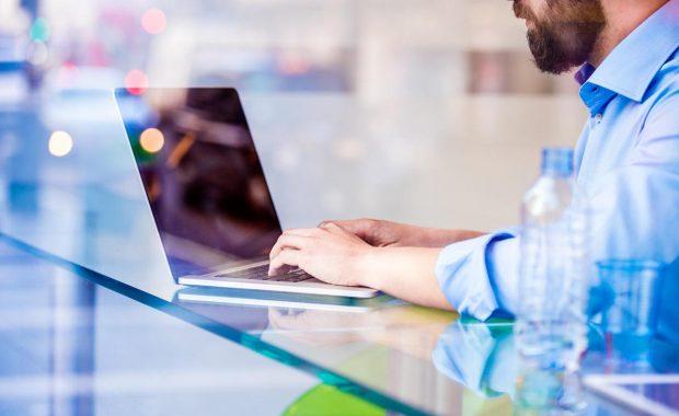BRC V8: ¿por qué hacer el curso online?