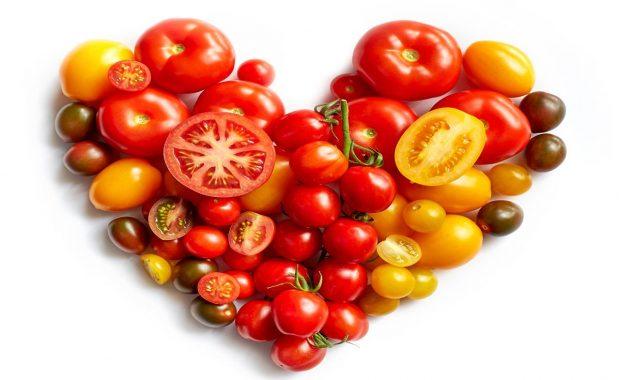 Enamorados de la Inocuidad Alimentaria.