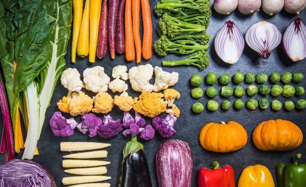 Día Mundial de la Inocuidad de los Alimentos.