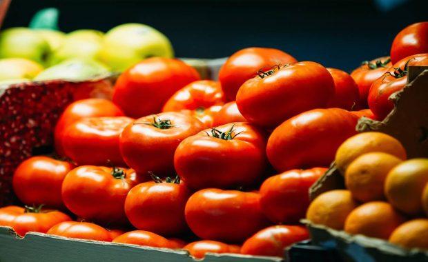 IFS Food Versión 7: auditorías de prueba.