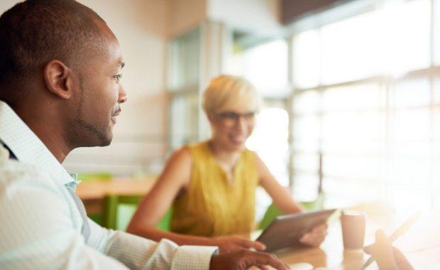 Mentoring: asesoría específica sobre inocuidad alimentaria