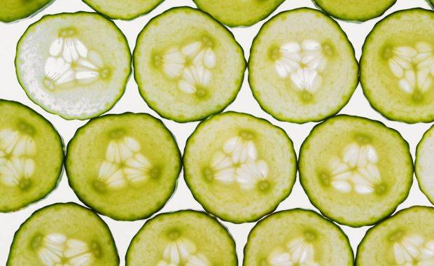 Tips sobre inocuidad alimentaria [junio 2019]