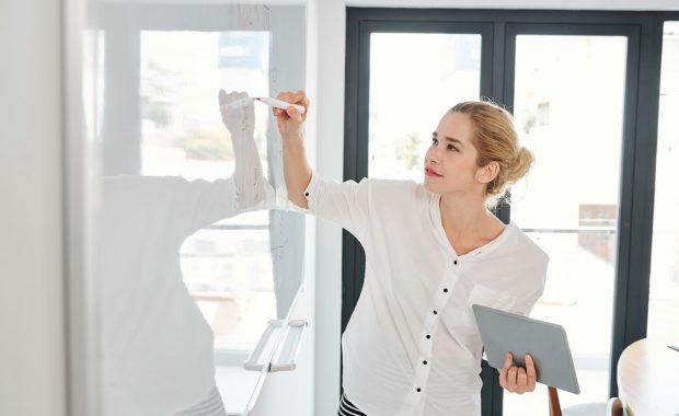 Tip de gestión de la inocuidad: entrenamiento