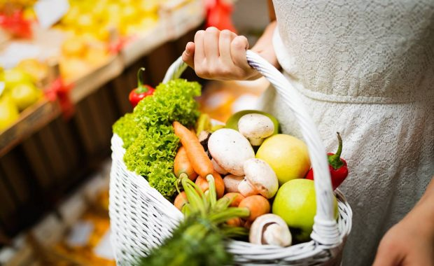 1er. Congreso Nacional de Alimentos (ANMAT)