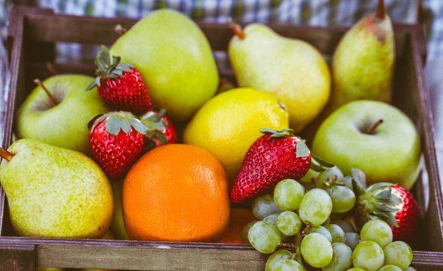 Buenas prácticas agrícolas para el sector frutícola argentino