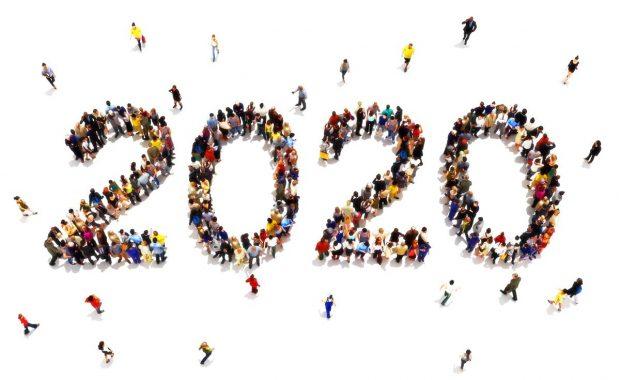 2020: ¡más inocuidad alimentaria!