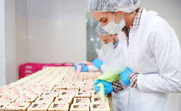 Barreras en la implementación de HACCP