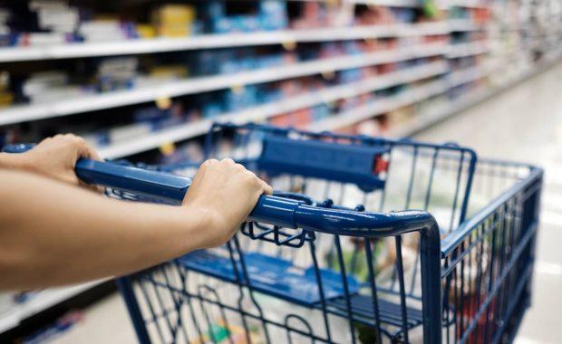 Coronavirus y compras: Lean, Kaizen ¿o sentido común?