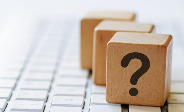 PCQI: preguntas frecuentes