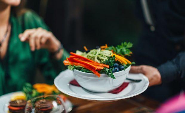 Prácticas para una Cocina Segura [NUEVO curso]
