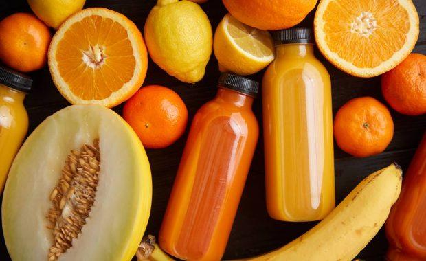 7 de junio - Día de la Inocuidad de los Alimentos [descarga]