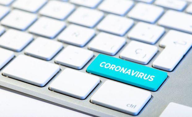 Información sobre el nuevo coronavirus SARS-CoV-2 y COVID-19