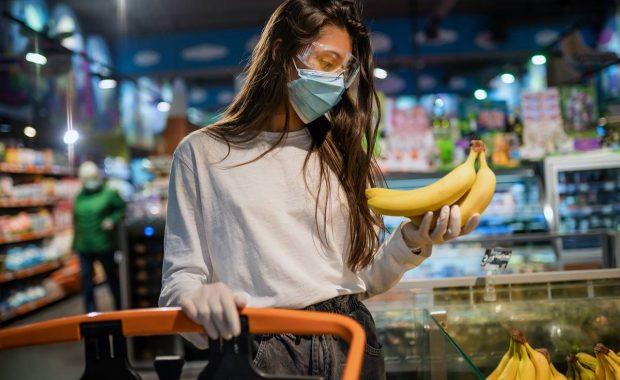 Inocuidad de los alimentos + COVID-19, por Ricardo Ferrario