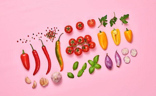 Nuevo curso FSSC 22000 para la elaboración de alimentos