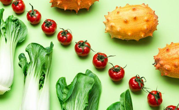 Seguridad alimentaria: RASFF Sistema Europeo de Alerta Temprana