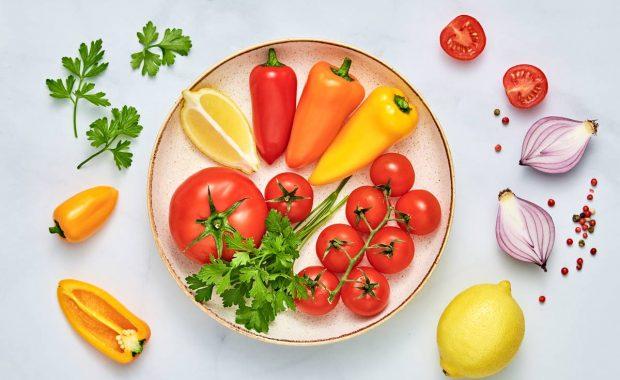 """Ciclo Gratuito """"Ciencia e Inocuidad de los Alimentos"""" CCCIA"""