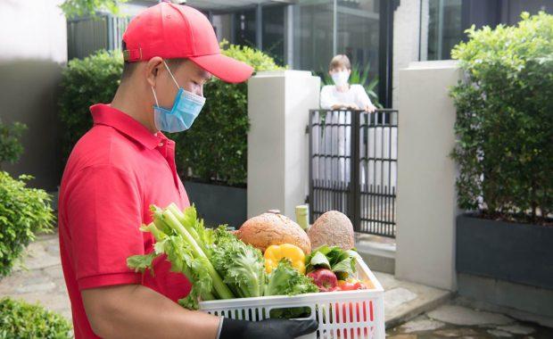 COVID-19: el impacto en la industria de los alimentos