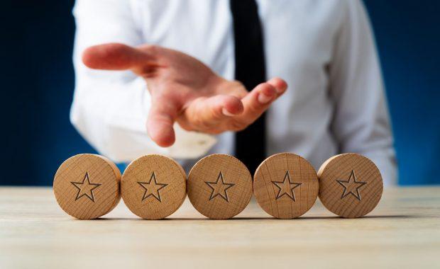 ¿Cómo seleccionar los mejores indicadores de gestión de nuestros sistemas de inocuidad?