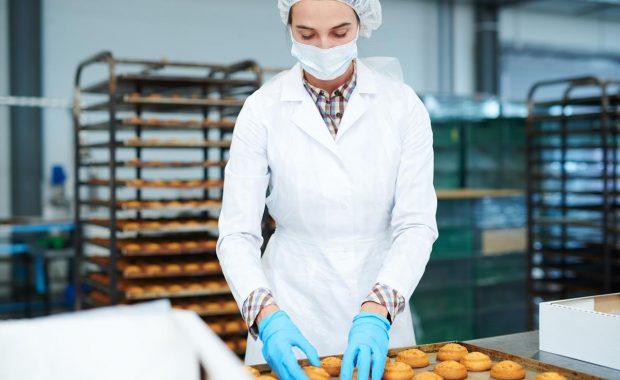 Qualyment Innovación: Gestión de Calidad y Seguridad Alimentaria [alianzas]