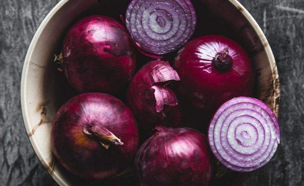 Tips sobre inocuidad alimentaria [agosto 2020]