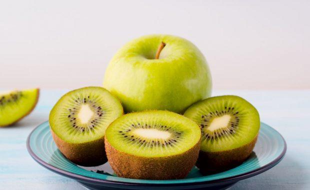 Tips sobre inocuidad alimentaria [septiembre 2020]