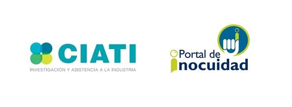 Convenio entre CIATI y Portal de Inocuidad.