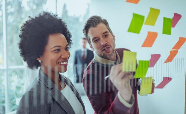 Elementos esenciales en la rutina de un responsable de calidad