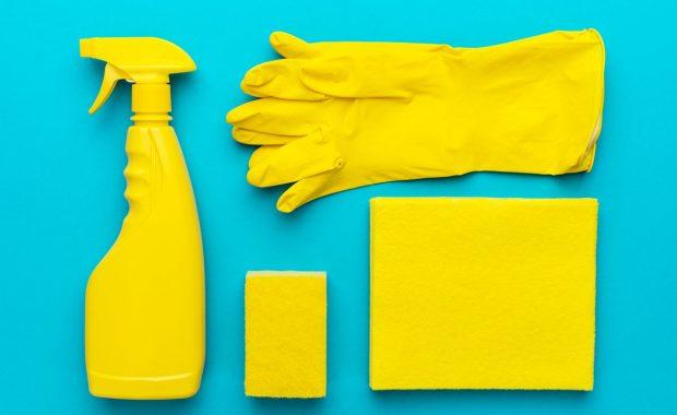 IFS HPC: normas de seguridad en cosmética e higiene doméstica