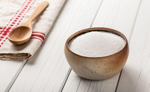 Top 10 alimentos con más azúcar
