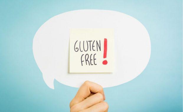 El Gluten y la Celiaquía