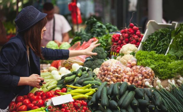 Código Alimentario Argentino: últimas modificaciones