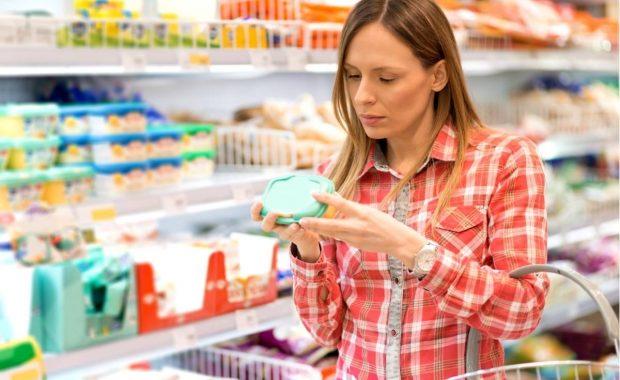 Proyecto de Ley de Promoción de la Alimentación Saludable - Presentación de Susana Socolovsky