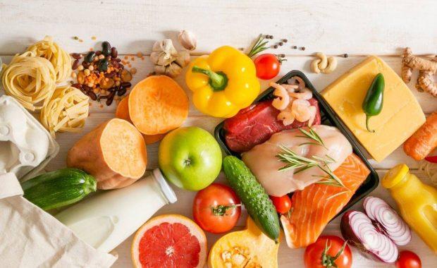 FSMA - Food Safety Modernisation Act
