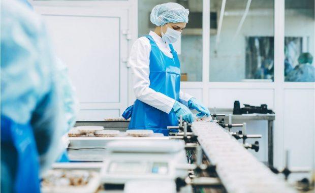FSPB – Food Safety Plan Builder