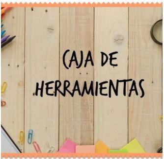 CAA, art. 21. Caja de herramientas.