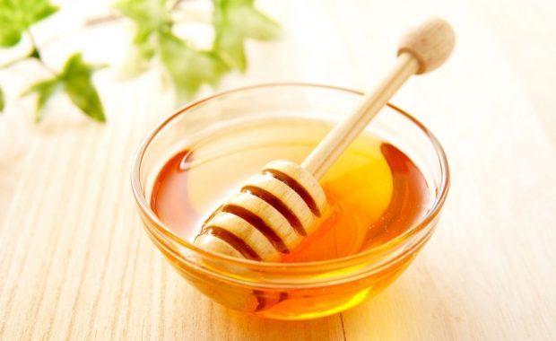 Miel: producción, mercado y mitos