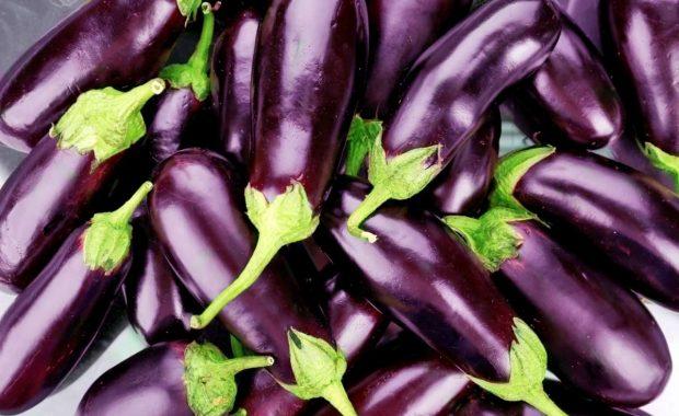 Tips sobre inocuidad alimentaria [septiembre 2021]